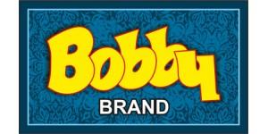 Bobby Brand