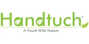 Handtuch Brand